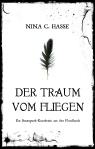 Cover Der Traum vom Fliegen
