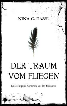 cover-der-traum-vom-fliegen