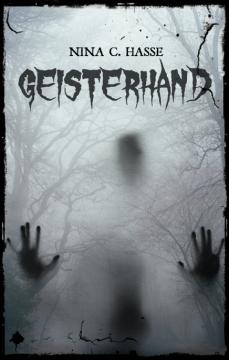 cover_geisterhand